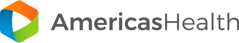 Transparência Americas Health